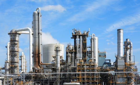Refinery shares stumble as margins crack
