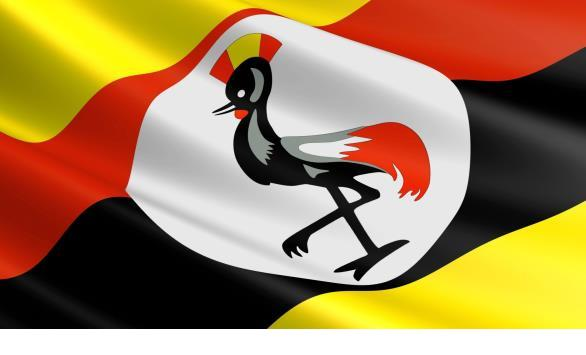 New PMI for Uganda signals improving private sector business conditions