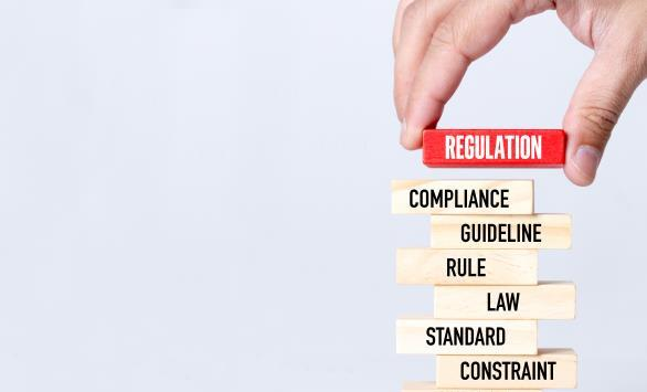 A Guide to Benchmark Regulation