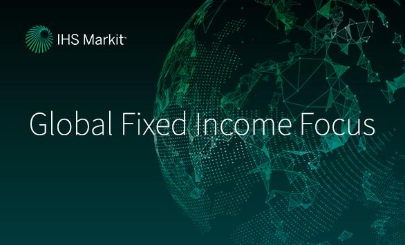 Global fixed income monthly focus – March 2017
