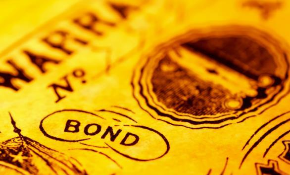 Bonds continue to outperform syndicated loans in Q2