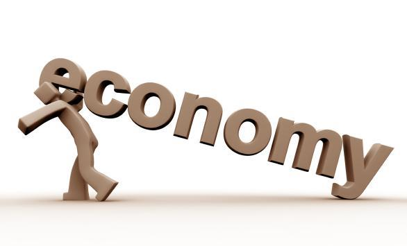 overview on economy of brazil On the economic front, brazil is currently the seventh largest economy in the  world based on gdp the country experiences the benefits of income growth and .