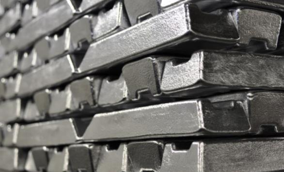 The Future is Now for Efficient Metals Markets